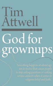 God for Grownups